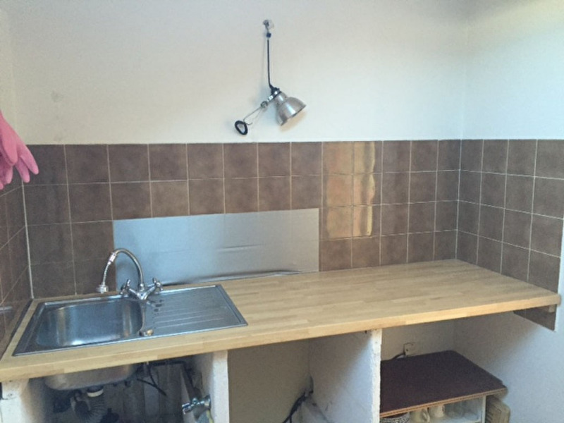 Vente appartement Saint raphael 115 000€ - Photo 2