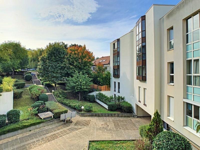 Vente appartement Garches 559000€ - Photo 3