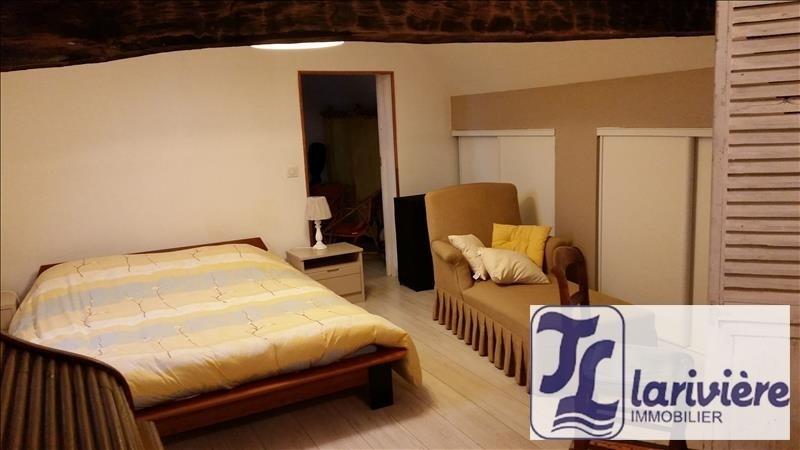 Vente maison / villa Wissant 248850€ - Photo 5