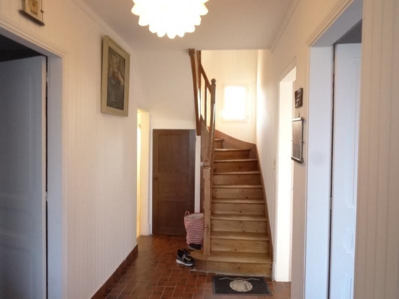 Vente maison / villa Marennes 505250€ - Photo 10