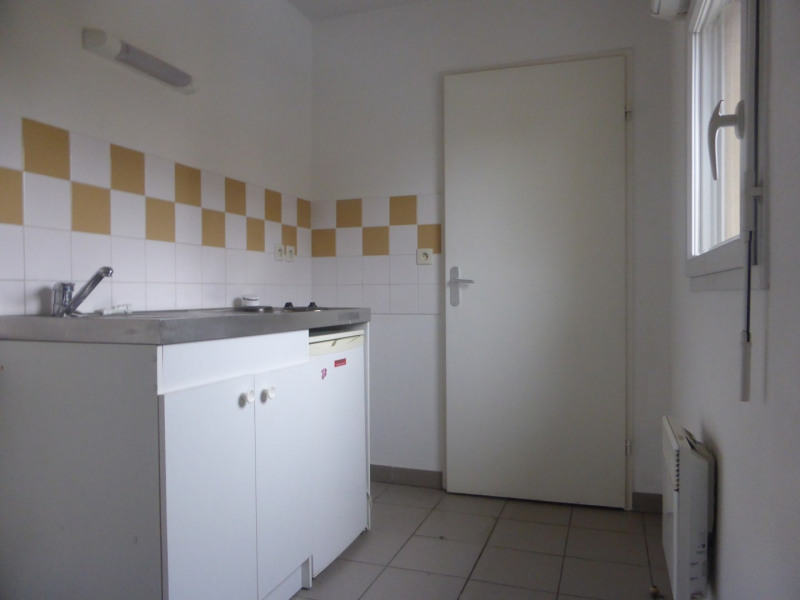 Sale apartment Pecquencourt 75000€ - Picture 17