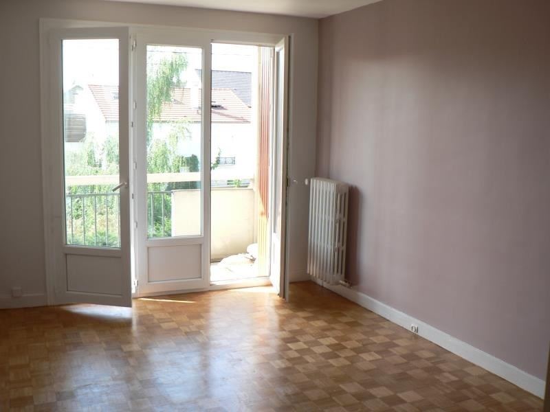 Sale apartment Le mesnil le roi 435 000€ - Picture 3