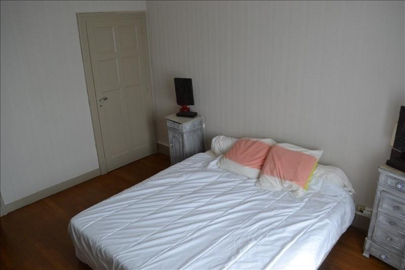 Rental house / villa Albi 749€ CC - Picture 6