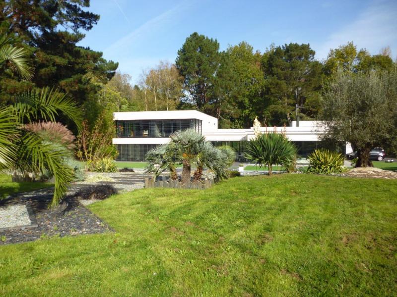 Deluxe sale house / villa Nantes 2574000€ - Picture 2