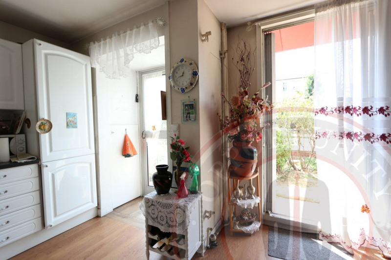 Vente appartement Saint-denis 171000€ - Photo 5