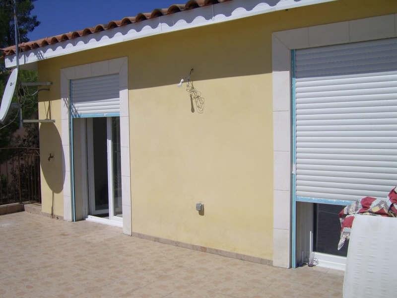 Location maison / villa Nimes 1680€ CC - Photo 2