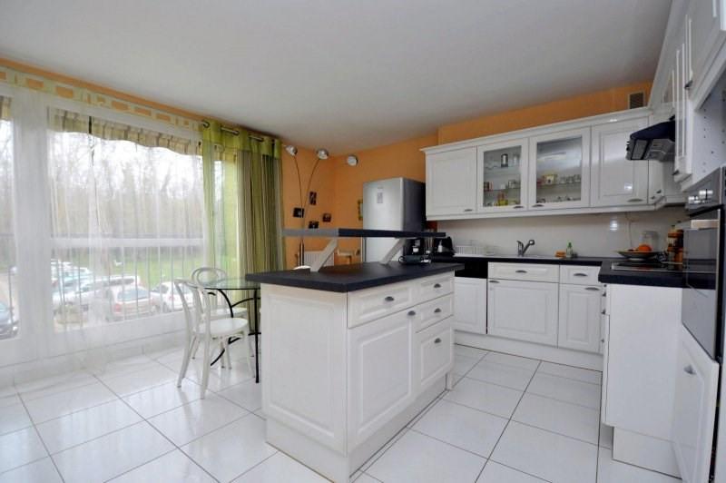 Sale apartment Breuillet 150000€ - Picture 3
