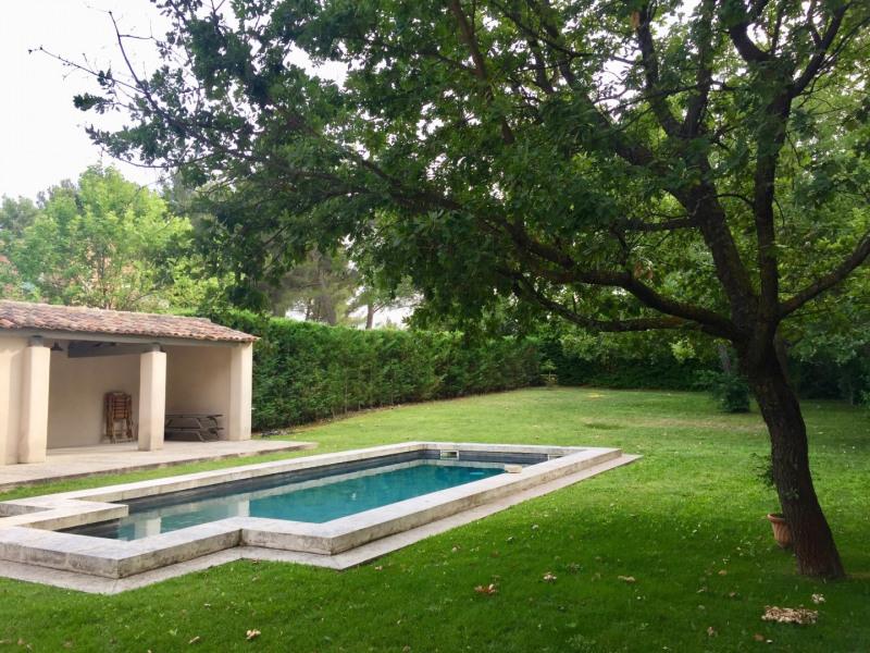 Alquiler  casa Aix-en-provence 3350€ CC - Fotografía 2