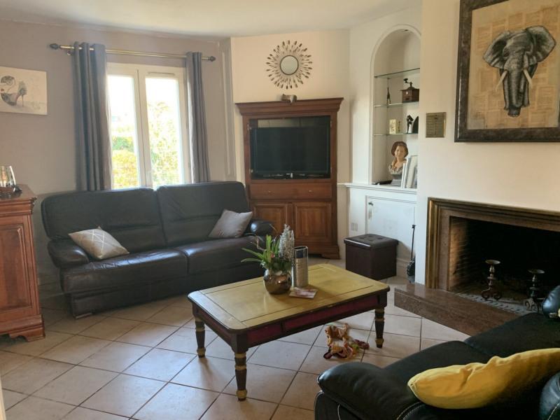 Vente maison / villa Champcueil 339000€ - Photo 3