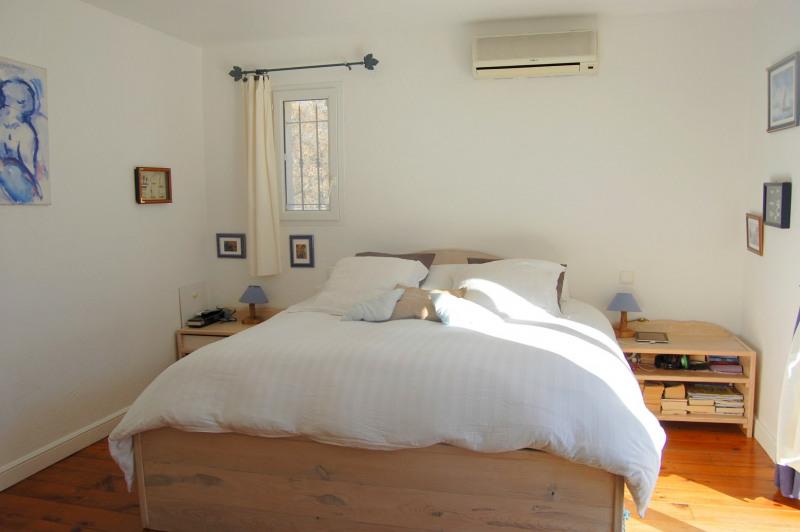 Deluxe sale house / villa Mons 1260000€ - Picture 13