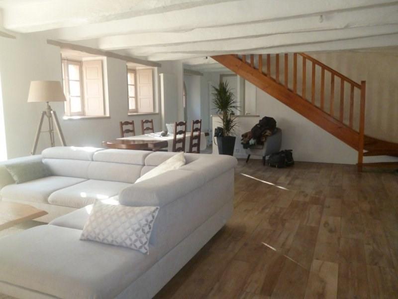 Vente de prestige maison / villa Branderion 735000€ - Photo 5