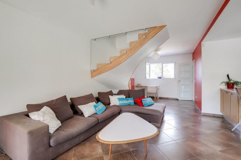 Vente maison / villa Villaz 397000€ - Photo 6