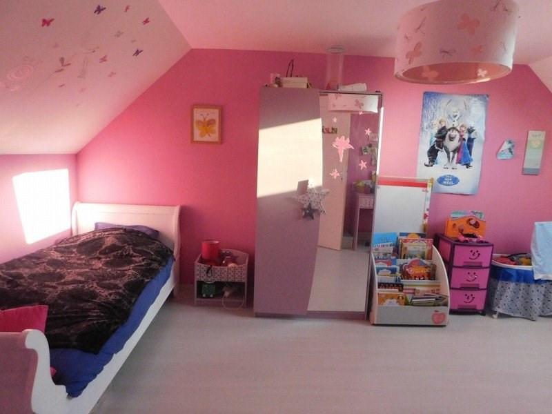 Vente maison / villa Montmartin sur mer 249500€ - Photo 8