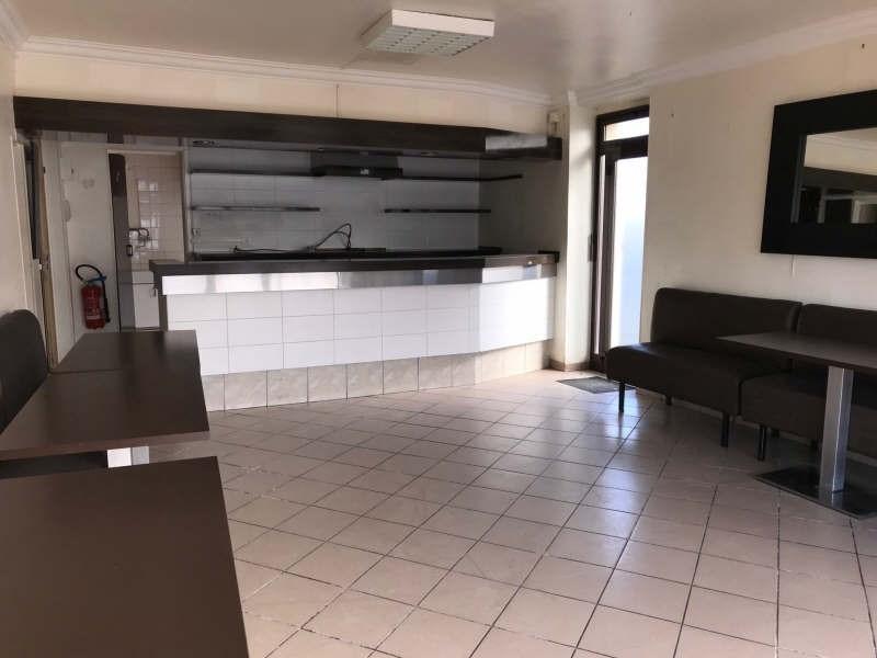 Vente maison / villa Fleury sur orne 232000€ - Photo 5