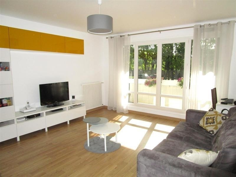 Sale apartment Taverny 178500€ - Picture 1