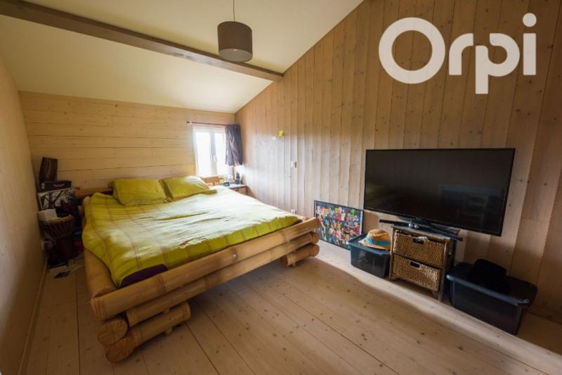 Vente maison / villa Arvert 259700€ - Photo 5