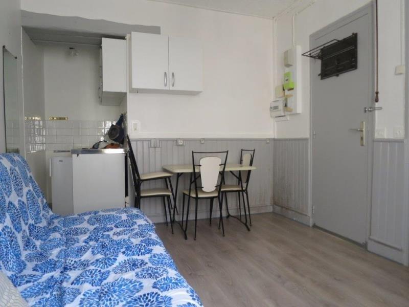 Vente appartement Maintenon 39700€ - Photo 1