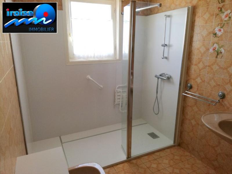 Sale house / villa Brest 195800€ - Picture 5