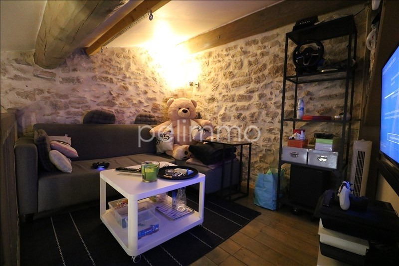 Vente appartement Lancon provence 139 600€ - Photo 4