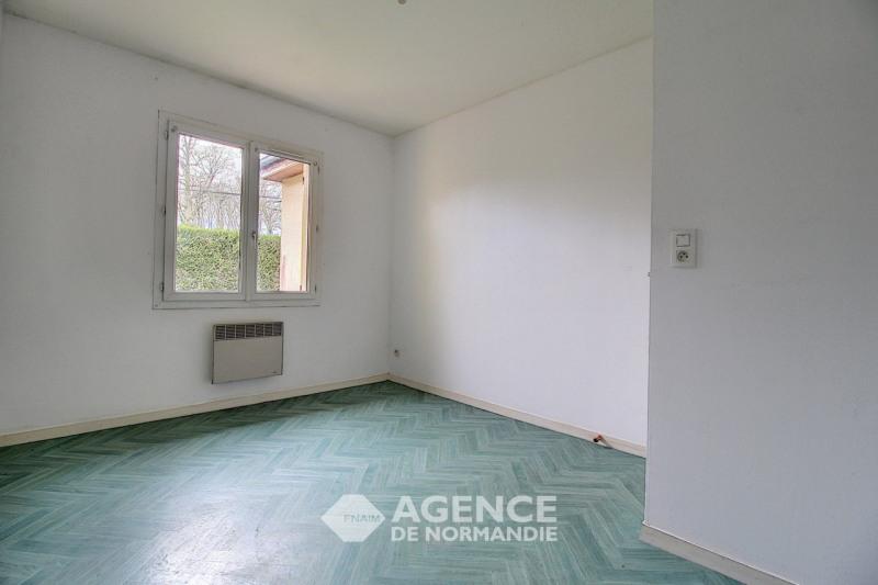 Investment property house / villa Broglie 120000€ - Picture 6