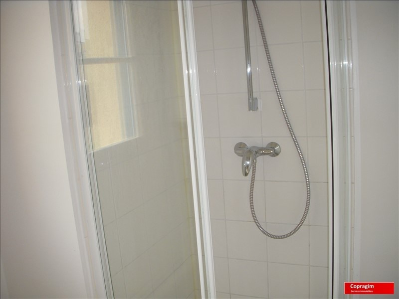 Location appartement Montereau fault yonne 551€ CC - Photo 6