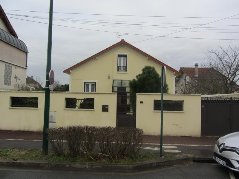 Sale house / villa Sucy en brie 356 000€ - Picture 3
