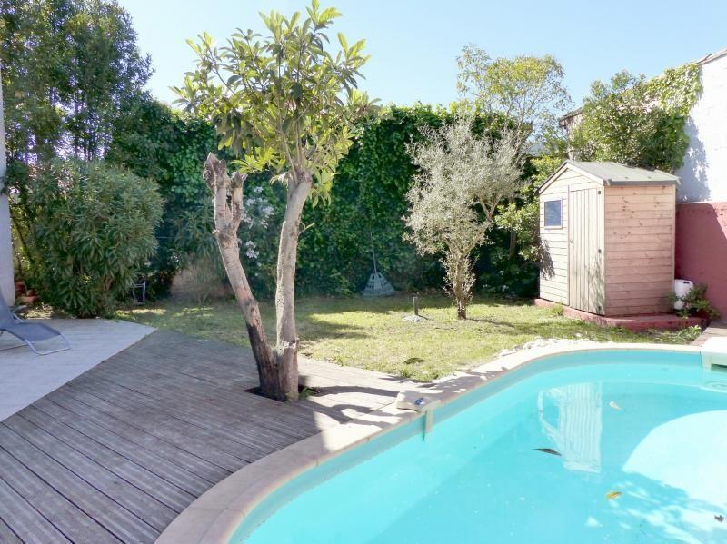 Vente de prestige maison / villa Merignac 691000€ - Photo 1