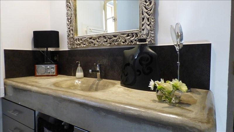 Verkoop van prestige  huis Caromb 895000€ - Foto 7