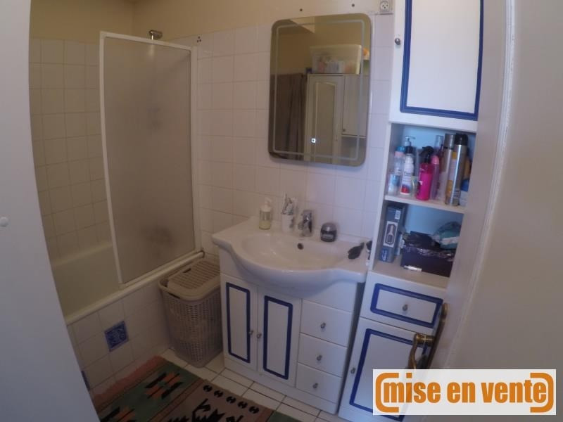 Vente appartement Champigny sur marne 184 000€ - Photo 4