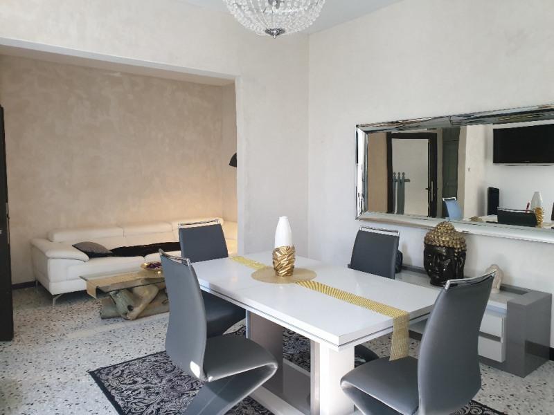 Rental house / villa St pierre de mezoargues 800€ CC - Picture 6