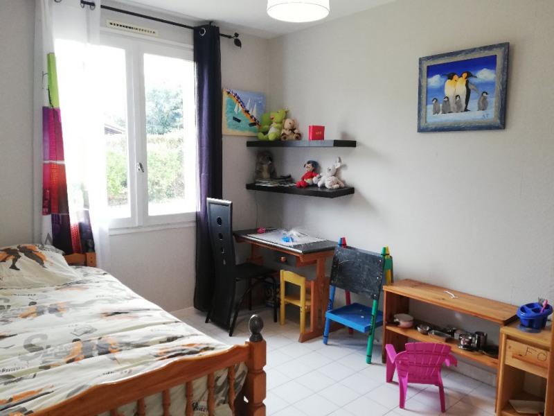 Vente maison / villa Cazeres sur l adour 150000€ - Photo 8