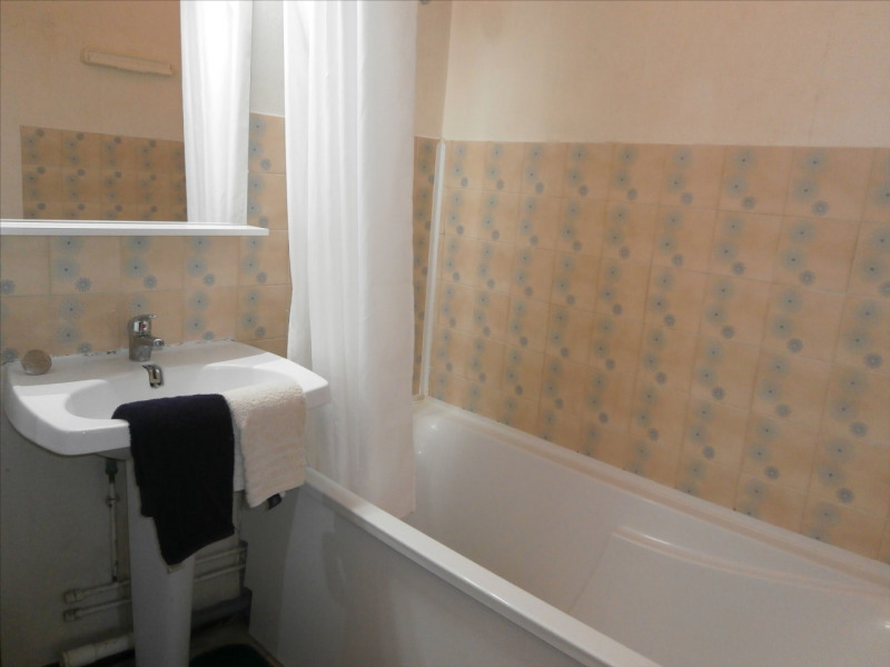 Location appartement Fontainebleau 895€ CC - Photo 7