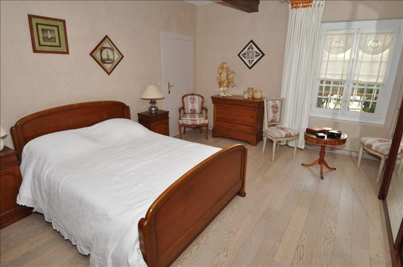 Vente de prestige maison / villa Senonches 556500€ - Photo 5
