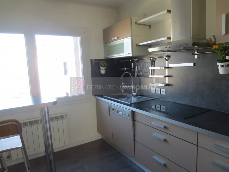 Vente appartement Annecy 233 000€ - Photo 2