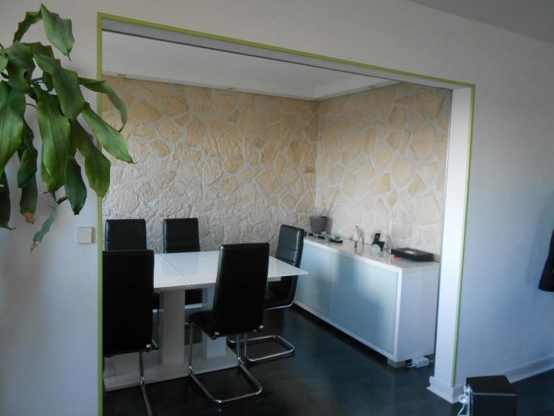 Vente appartement Le havre 119000€ - Photo 5