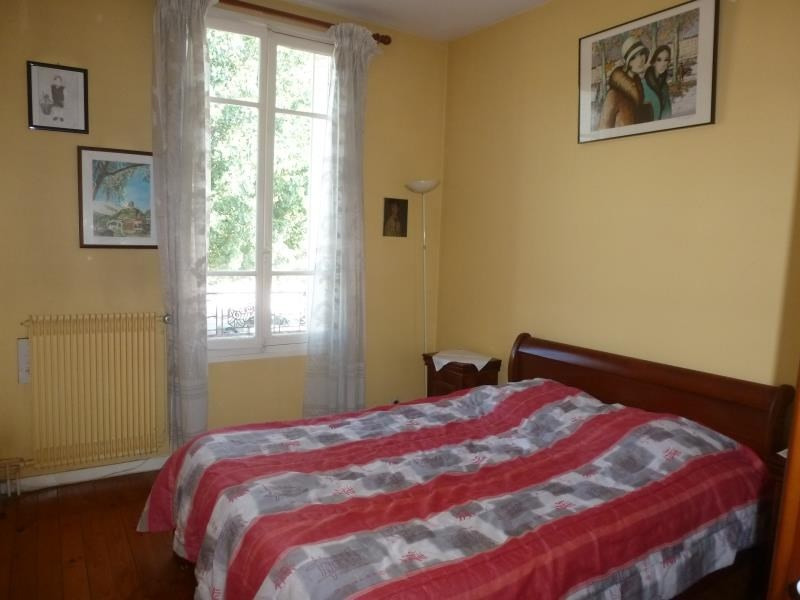 Vente maison / villa Gentilly 329000€ - Photo 3