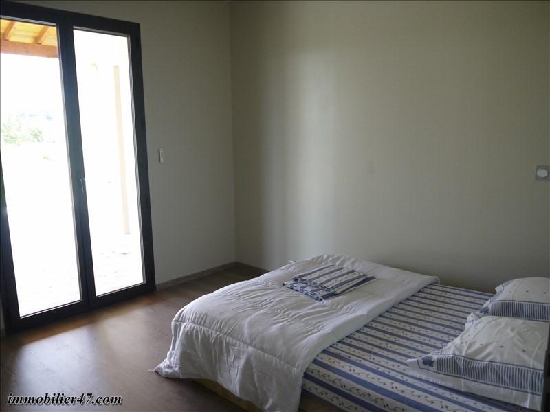 Location maison / villa St etienne de fougeres 890€ +CH - Photo 9