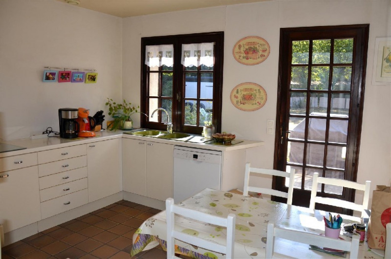 Sale house / villa Bois le roi 590 000€ - Picture 7