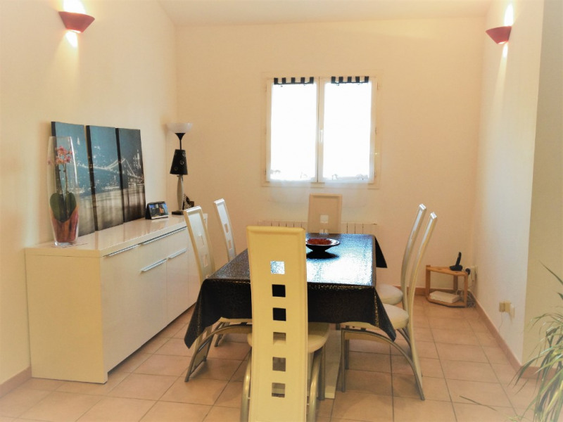 Sale apartment Meyrargues 190 000€ - Picture 3