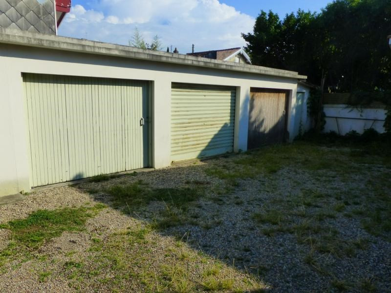Sale house / villa Merignac 353000€ - Picture 2