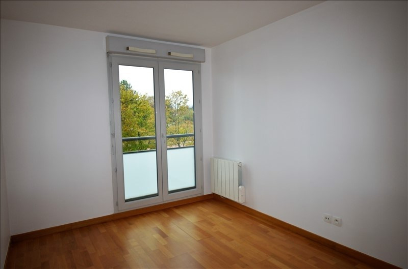 Vente appartement Marcy l etoile 190 000€ - Photo 4