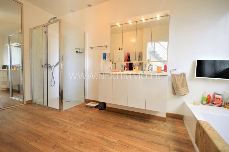 Revenda residencial de prestígio casa Roquebrune-cap-martin 3500000€ - Fotografia 9