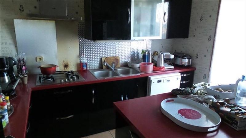 Sale house / villa Saacy sur marne 194000€ - Picture 2