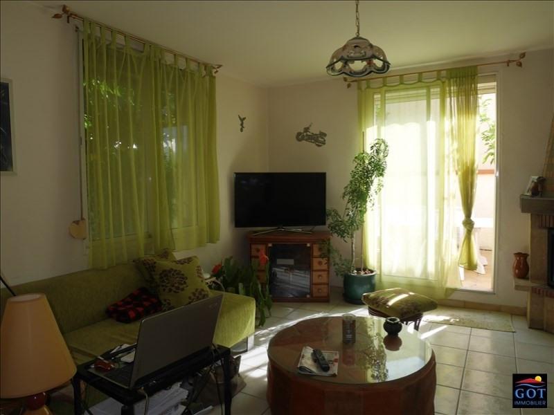 Vente maison / villa St hippolyte 243000€ - Photo 6