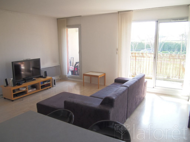 Vente appartement L isle d'abeau 159 900€ - Photo 4