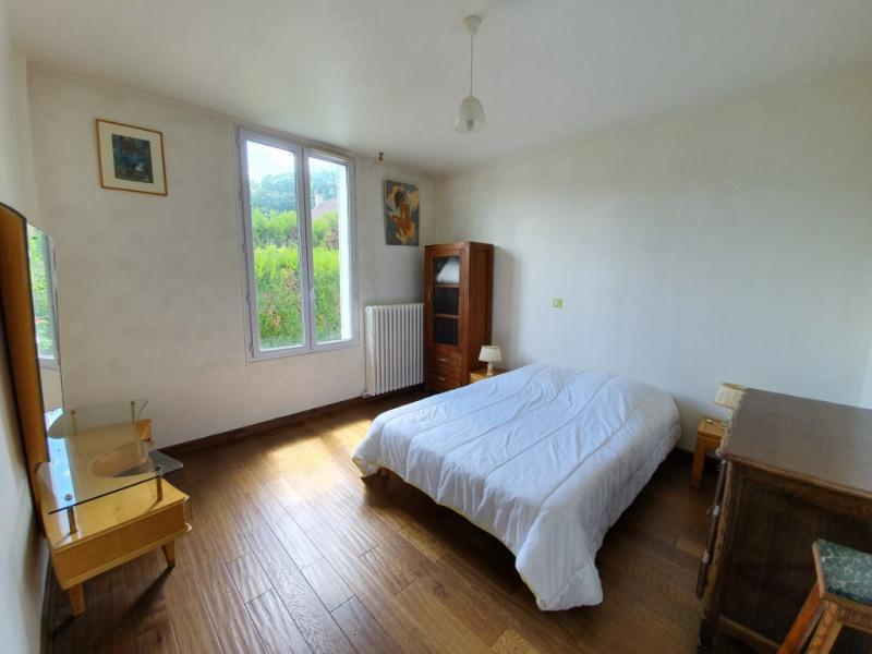 Vente appartement Epernon 217300€ - Photo 5