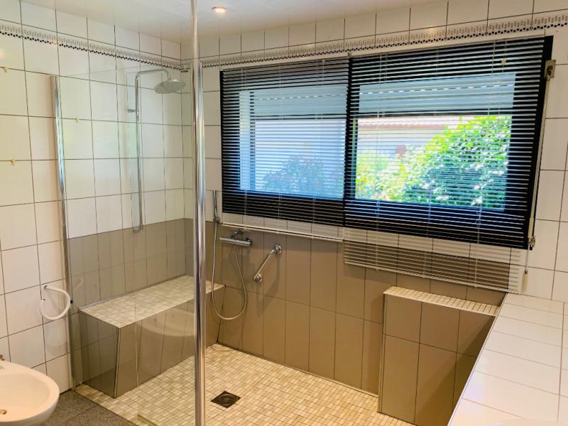 Deluxe sale house / villa Biscarrosse 660870€ - Picture 6