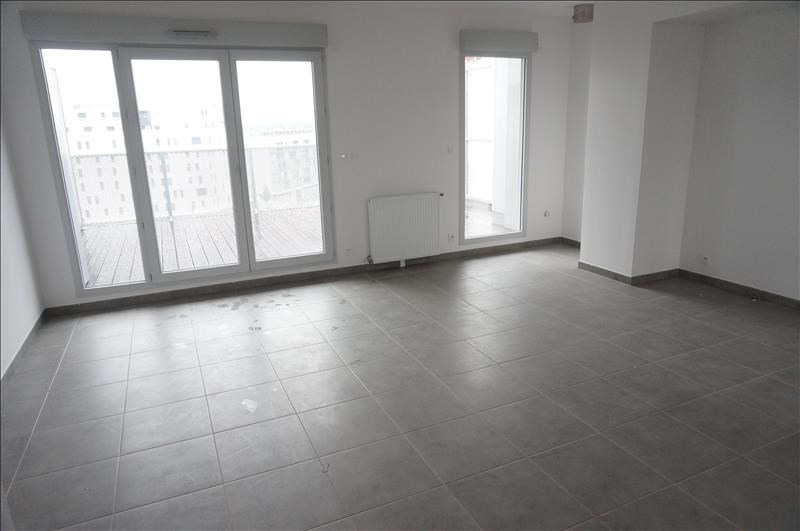 Vente appartement Toulouse 307000€ - Photo 4