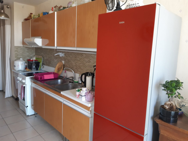 Sale apartment Marseille 9ème 124 800€ - Picture 10