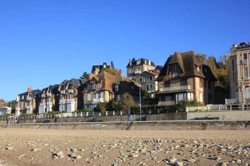 Vente maison / villa Villers sur mer  - Photo 8